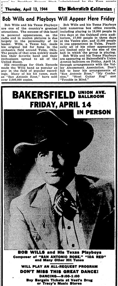 April-13,-1944-Bakersfield