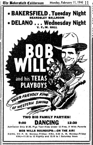 Feb-11-1946-Bakersfield-delano