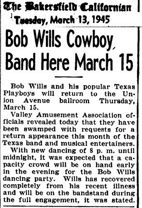 march-13-1945-article