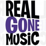 real-gone-music