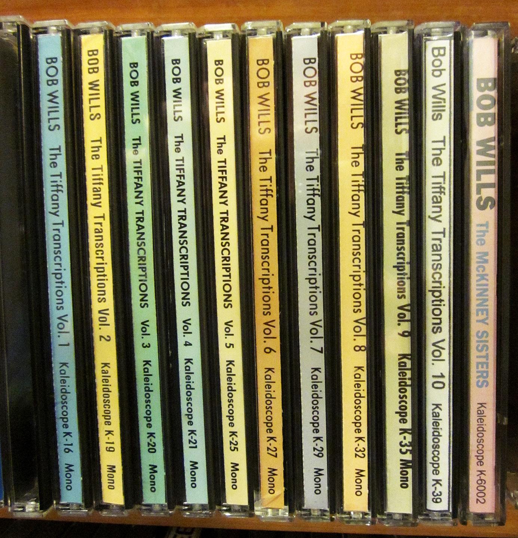 Complete-Kaleidoscope-CDs