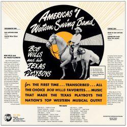 Texas-Shaped-Sleeve